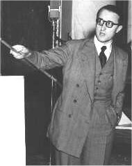 Marcel Pourbaix